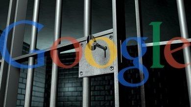 Photo of Google PBN Kullanan Sitelere Sıralama Cezaları Verdi