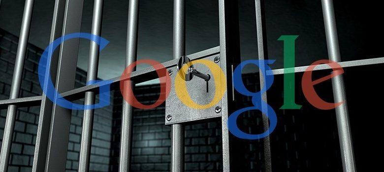 Google PBN Kullanan Sitelere Sıralama Cezaları Verdi