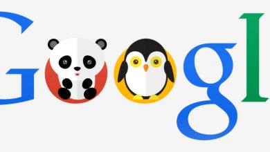 Photo of Panda & Penguin Güncellemelerini Yenmenin 10 Yolu