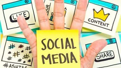Photo of Sosyal Medya Hesaplarında SEO Anahtar Kelimelerinin Kullanımı